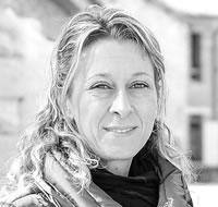 Silvia Pascalizi